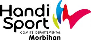 Logo du CDH 56 retour accueil