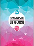 Handisport Le Guide