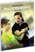 Bulletin Jeunes